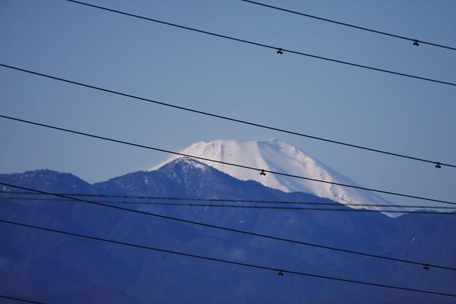 1219富士山1.JPG