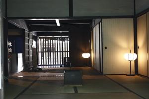 916日本民家園1.JPG