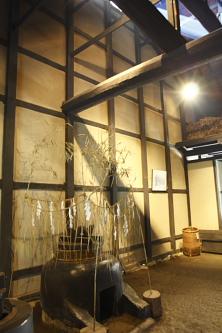 916日本民家園2.JPG