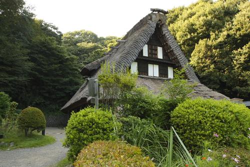 916日本民家園3.JPG