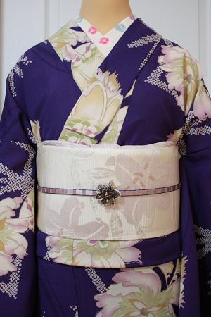 セオ紫花 008.JPG