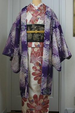 丸菊単衣ピンク 006.JPG