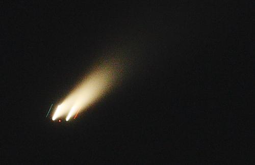 夜間飛行807.JPG