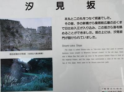 東御苑・汐見坂.JPG