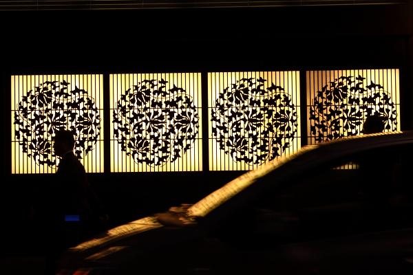 紅灯の巷.JPG
