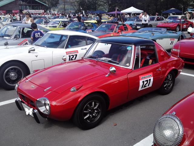 トヨタスポーツ800.jpg