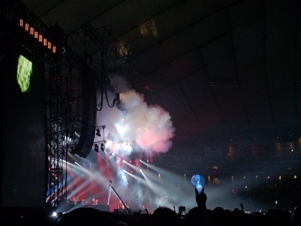 ポール東京ドーム19日06.jpg