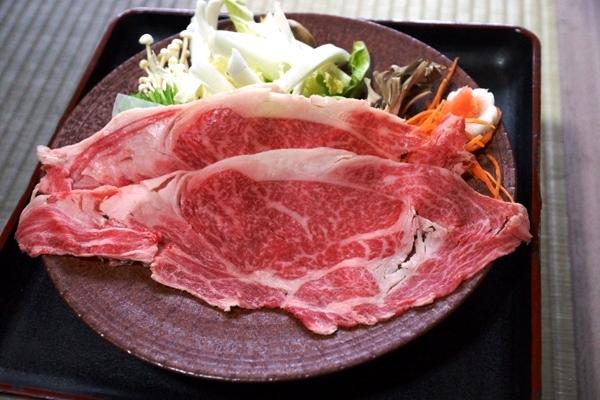 吾妻屋 夕食1.JPG