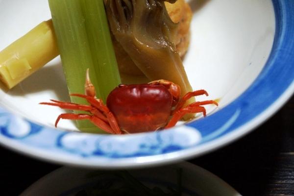 吾妻屋 夕食3.JPG