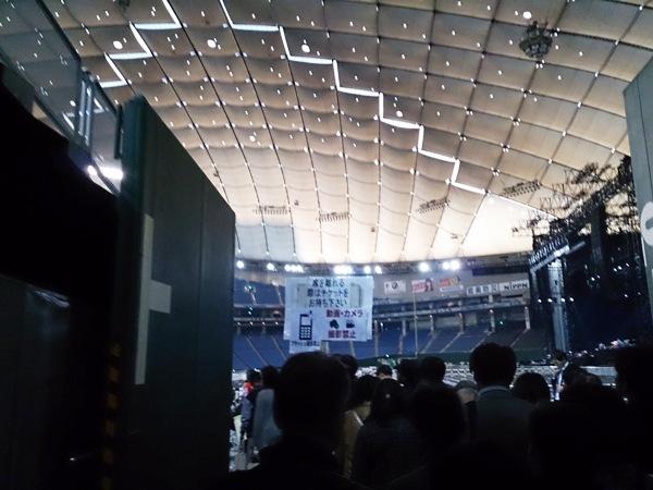 東京ドーム内.jpg