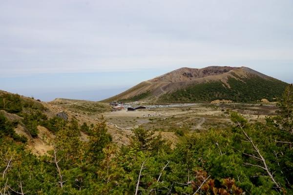 登山道11.JPG
