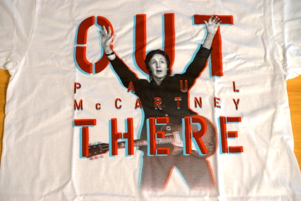OUT TERE Tシャツ1.JPG