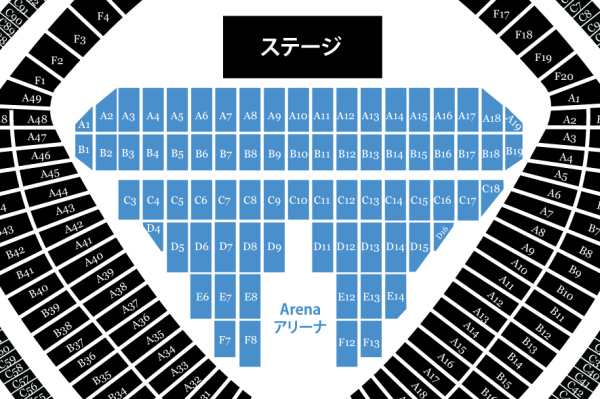 pm-tokyodome2-1.png