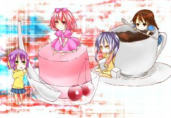 teatime ギャルげ塗り2.jpg