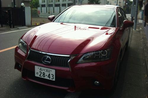 LEXUS GS004.jpg