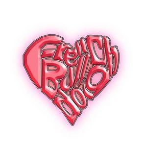 FB_logo-2.jpg