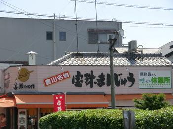 豊川1.JPG