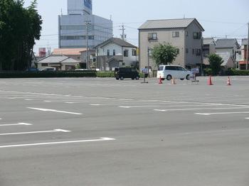 豊川2.JPG