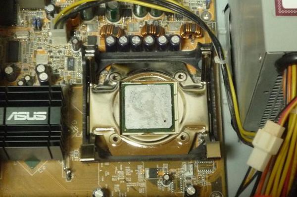 CPUクーラー換装_06.JPG