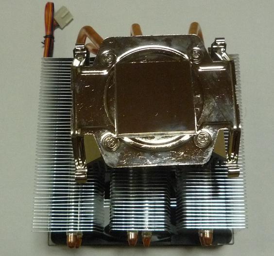 CPUクーラー換装_09.JPG