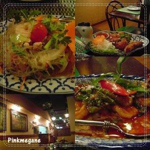 タイ料理♪.jpg