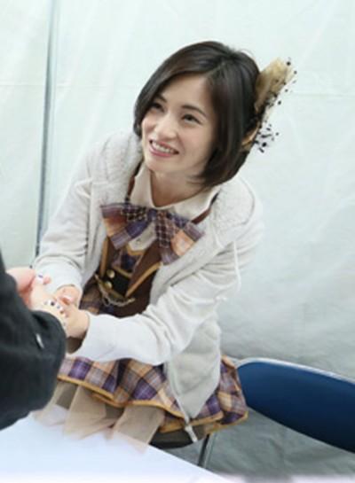 塚本まり子の画像 p1_3