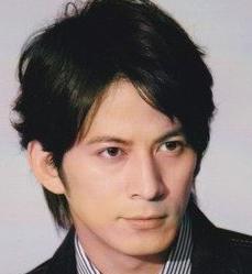 佐野瑞樹 (アナウンサー)の画像 p1_1