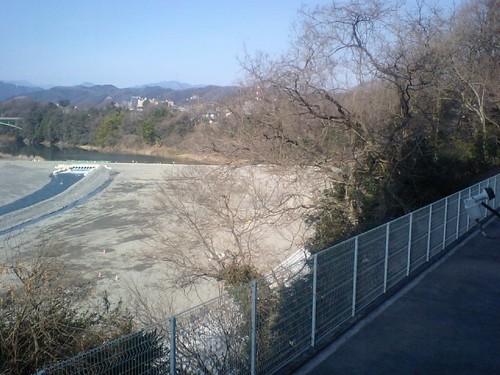 多摩川0131102.JPG