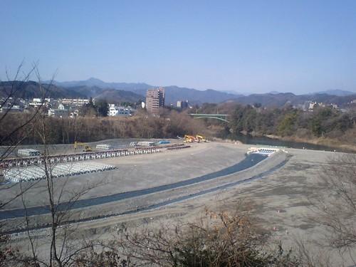 多摩川0131103.JPG