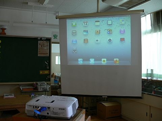 image-20120514150221.png