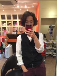 image-20151027011144.png