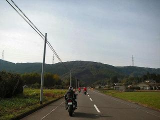 s-011.jpg