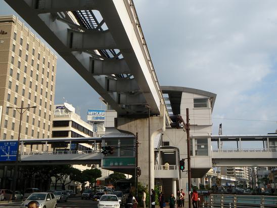 旭橋駅.jpg