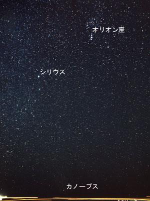 photo_on.jpg
