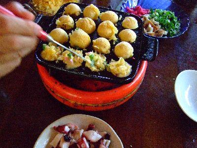 takoyaki jitaku.jpg