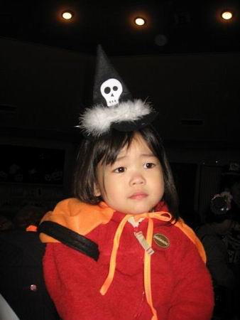 かぼちゃ姫.jpg