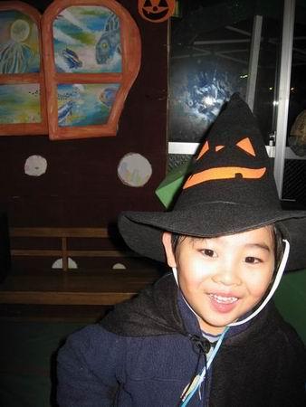 かぼちゃ王子.jpg