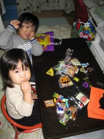 お菓子いっぱい.jpg