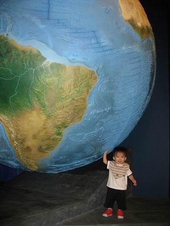 地球を持ち上げる.jpg