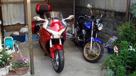 DSC00042.JPG