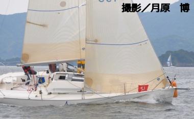 うわじまヨットレース01.jpg