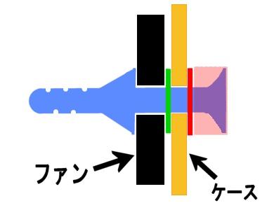 アネックス防振04.jpg