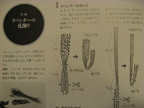 2010.06.11花飾り説明 001.JPG