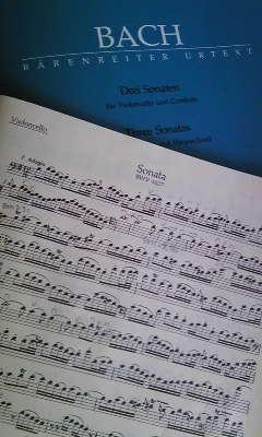 Bach チェロソナタ.jpg