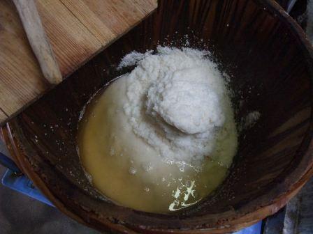 2012_042212-4-22またいちの塩0012.JPG