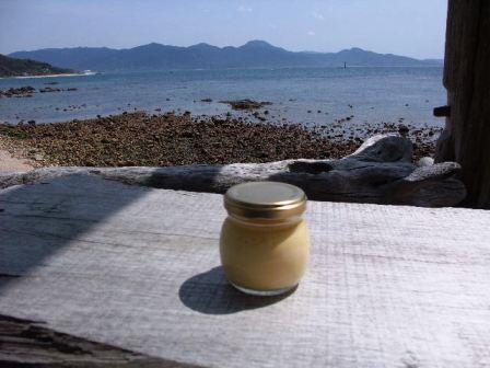 2012_042212-4-22またいちの塩0016.JPG