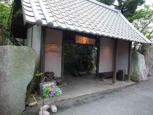 2012_05032012-5-3浮羽0015.JPG