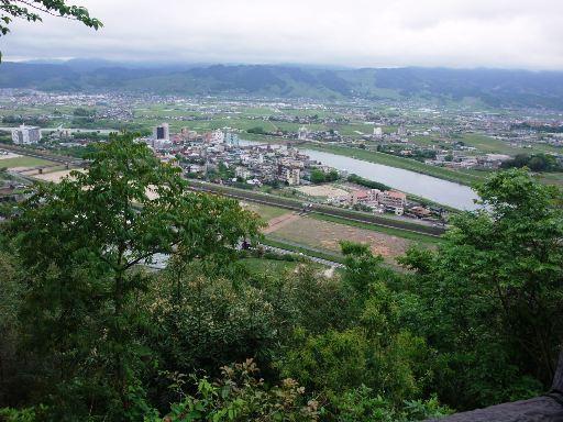 2012_05032012-5-3浮羽0019.JPG