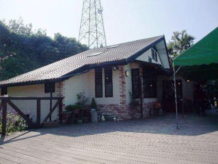 DSCF2003.JPG