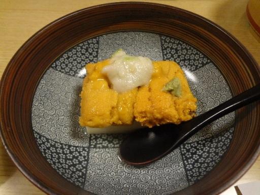 川田 (8).JPG